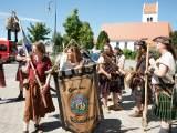 Oberschwäbische Highländgames