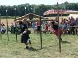 2013 Wettkampf und Siegerehrung